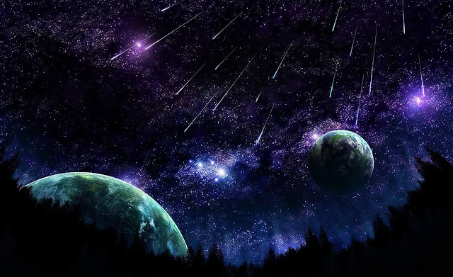 47 Galaxy Hd Wallpaper Space Universe Planets And Stars
