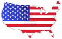 simbolo USA