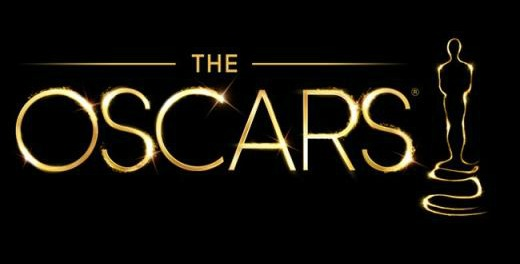 Hollywood Glamour: the 2017 Oscars. Sharing thoughts on the 89th Oscars Award show. All text is © Rissi JC and RissiWrites.com