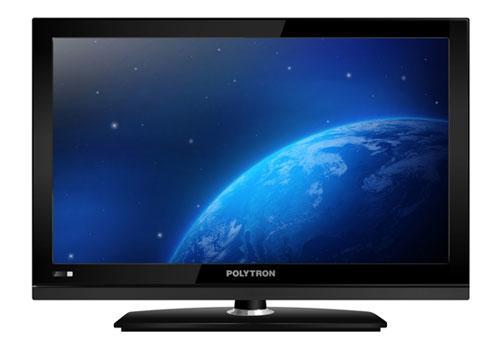 Kerusakan umum TV POLYTRON