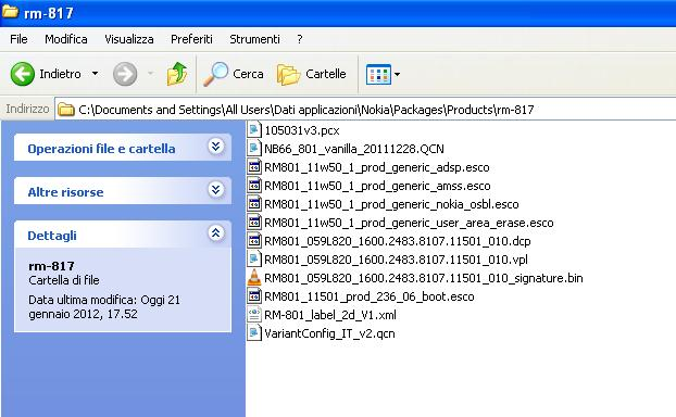 Patients had central nokia data package manager username password again our