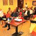 Net-Soft waja na Mwarobaini kukomesha wizi na uchakachuaji wa mafuta na bidhaa za Petroli nchini