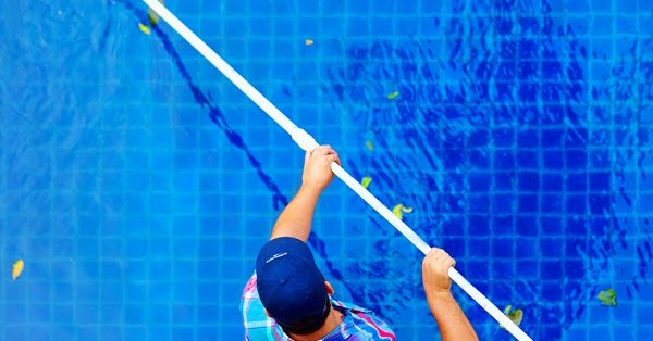 Broward Pavers Some Essential Tips For Swimming Pool Repairs