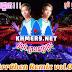 DJ Chen Remix Vol 02 | New Remix 2017