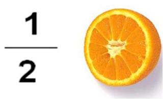 http://www.eltanquematematico.es/fracciones/html/recuerda.htm