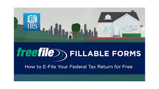 How to File Federal Taxes Online for Free
