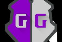 Game Guardian 8.46.0 Apk