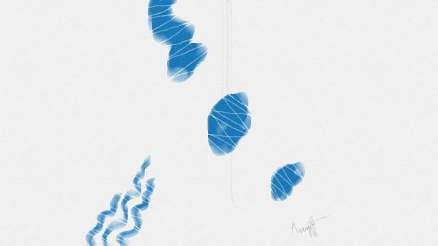 နရီမင္း ● ၿမိဳ႕တၿမိဳ႕ရဲ႕ က်ဆုံးခန္း