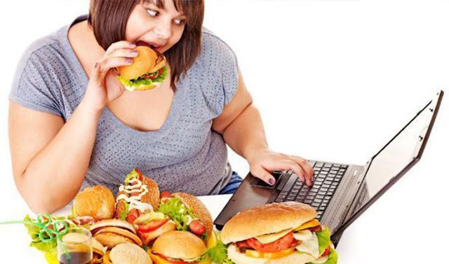 Saat Hamil, Anda Harus Tahu 6 Pantangan Makanan Ini
