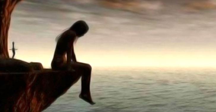 Resultado de imagem para Como vencer a tristeza?