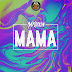 MUSIC+VIDEO: Mama- Mayorkun