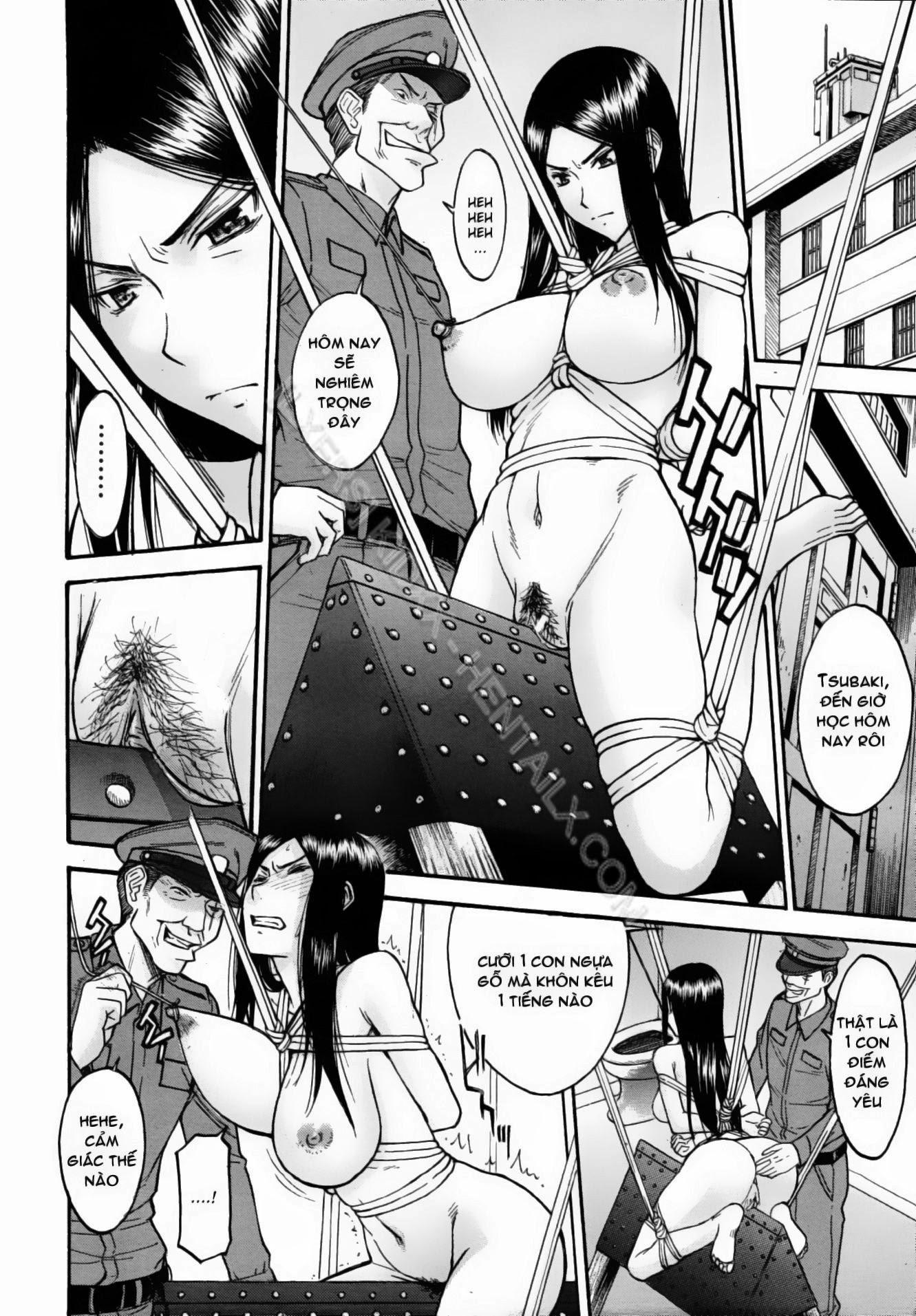 Hình ảnh Hinh004 in Sex Bạo Dâm Dây Trói Xiềng Xích [Uncen]