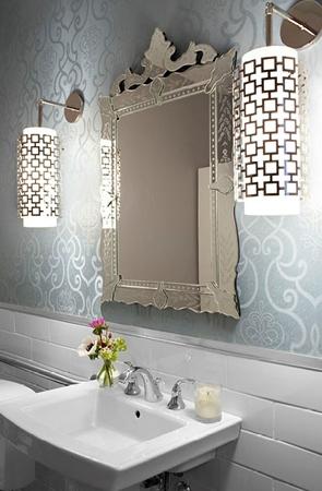 Banheiros-decorados-15