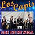 LOS CAPIS - LUZ DE MI VIDA