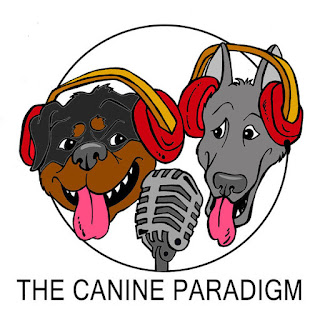 The Canine Paradigm