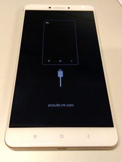 Cara Bypass Verifikasi Akun Mi Cloud Xiaomi Terbaru