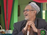 KH A Faqih Muntaha, Pengasuh Pesantren Al-Asyariyah Kalibeber Wonosobo Wafat