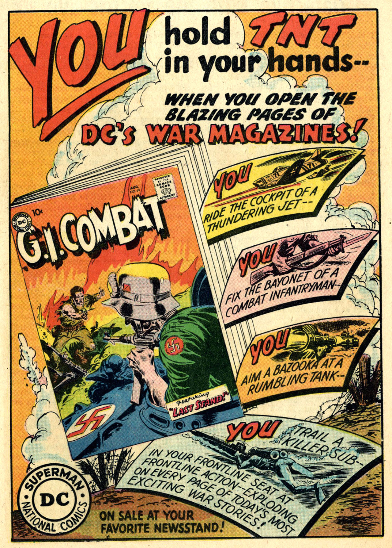 Read online Detective Comics (1937) comic -  Issue #258 - 25
