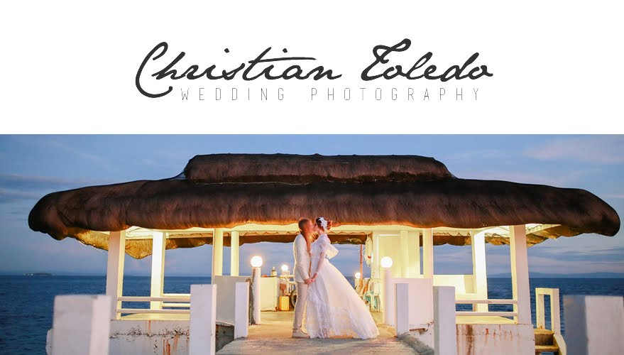 Wedding Photographer in Cebu, Cebu Wedding Photographer, Cebu Best Wedding Photographer