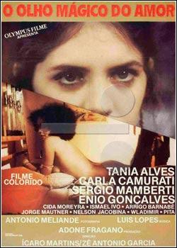 OOlhoMagico2 Download   O Olho Mágico do Amor   VHSRip Nacional (SEM CORTES)