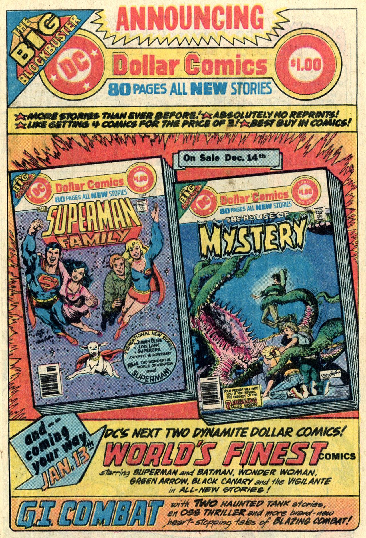 Detective Comics (1937) 468 Page 7