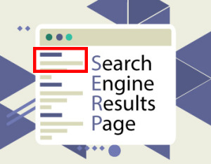 5 maneiras comprovadas para melhorar SERP no Google