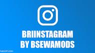 [UPDATE] Download BRIInstagram v0.60 By BSEWAMods