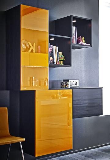 adc l 39 atelier d 39 c t am nagement int rieur design d 39 espace et d coration une r volution. Black Bedroom Furniture Sets. Home Design Ideas