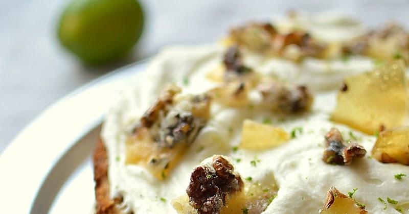 Hummingbird Cake Recipe Jamie Oliver: Cupcakes And Miracles