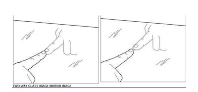 survivre au chaos de tout et de rien 2. Black Bedroom Furniture Sets. Home Design Ideas