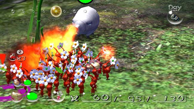 Pikmin 2 Wii Iso Download Download Roms Iso For Android Ios Mac