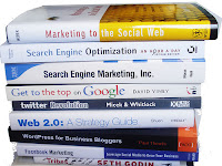 Belajar Internet Marketing Basics