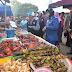 Peniaga Bazar Ramadan Dinasihati Pertingkat Amalan Kebersihan