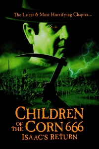 Watch Children of the Corn 666: Isaac's Return Online Free in HD