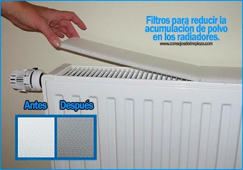 Llave de paso radiador calefaccion finest llave de paso for Cambiar llave radiador