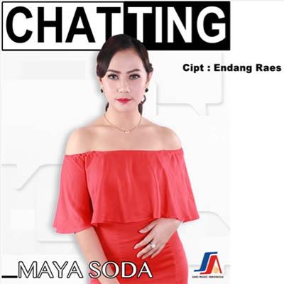 Chatting%2B-%2BMaya%2BSoda.jpg