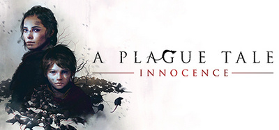 A Plague Tale Innocence-CODEX