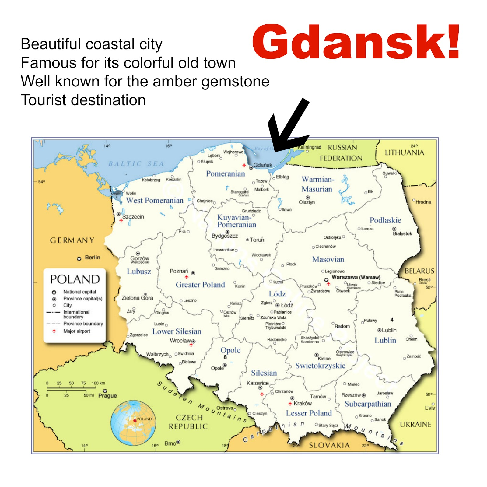 gdansk poland 6 months siostra young service beautiful branch q a in english class