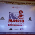 Six Reasons Why Not to Join the Runrio Trilogy 2017