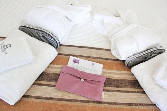 best honeymoon hotels and suits in Mykonos