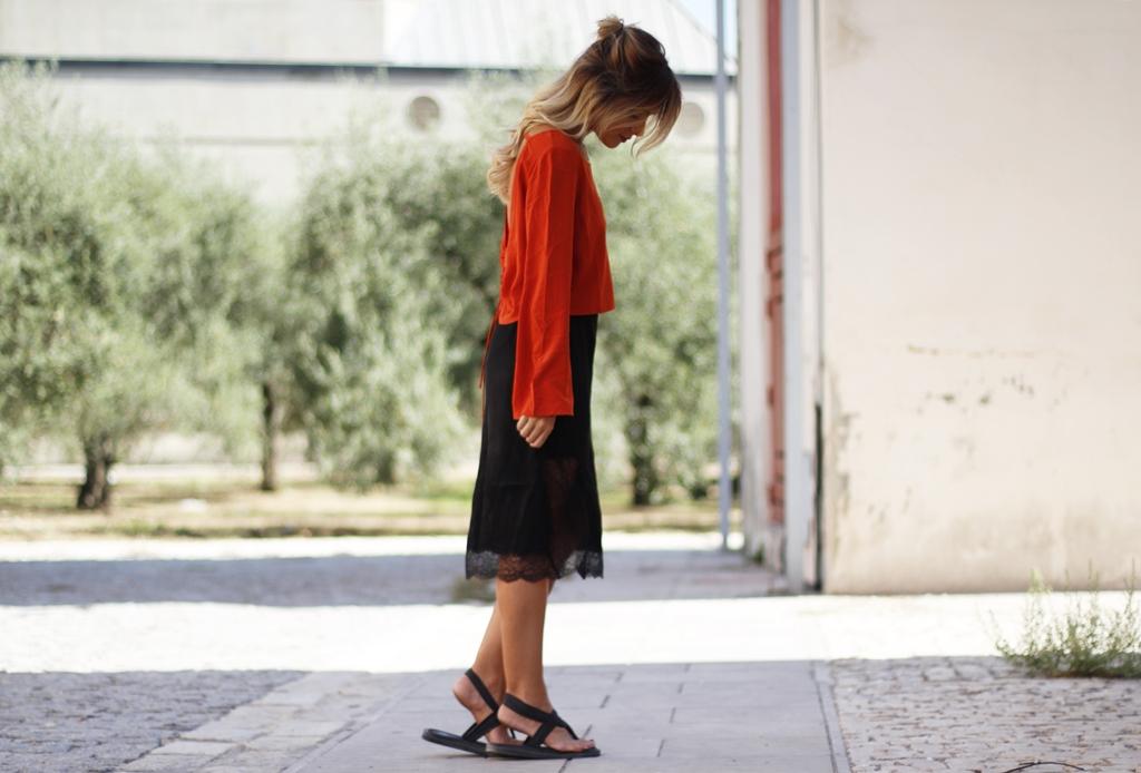 ootd, outfit, sevilla, diseñadora, blogger, influencer, sevillana, andalucia, buylevard, rocio, osorno