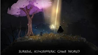 Typoman Mobile v1.0 Apk Mod Full Version Unlocked