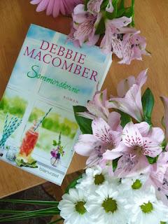 https://www.randomhouse.de/Taschenbuch/Sommersterne/Debbie-Macomber/Blanvalet-Taschenbuch/e477259.rhd
