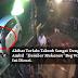 ( VIDEO )Akibat Terlalu Taksub Sangat Dengan Handphone  Beg Wanita Ini Dicuri.