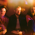 "YEASAYER  DIVULGA SINGLE ""ECSTATIC BABY"""