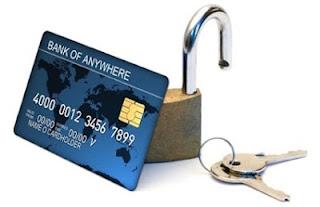 Rebuilding Your Credit : Secured Credit Cards