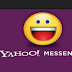 Yahoo Messenger To Be Shut Down On July 17 After 20 Years Of Operation