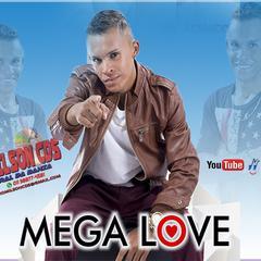 MEGA LOVE VOL 1
