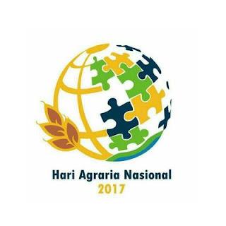 Refleksi Hari Agraria Nasional 2017: Reforma Agraria, Solusi Permasalahan Pertanahan di Indonesia