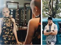 Lagi Naik Daun, Bintang Sinetron Kecil-Kecil Jadi Manten Muncul Kabar Duka, Netizen: Semoga Ditempatkan di Surga!